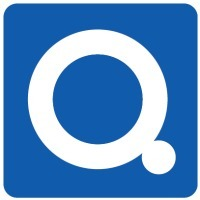 Q venture partners
