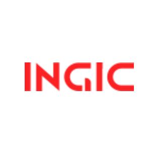 INGIC - iOS App Developer in UAE