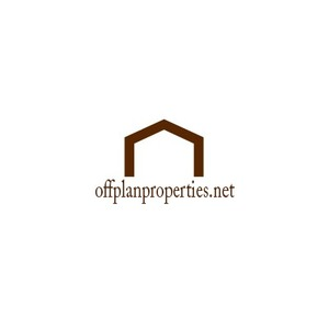 Offplan Properties  Dubai - Luxury Villas And Apartments
