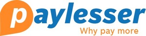 Paylesser Singapore