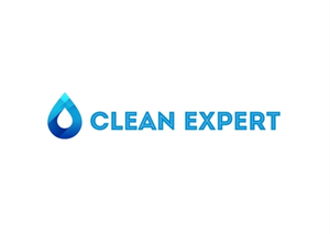Clean Expert - Carpet Cleaning London