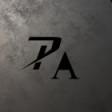 Phantom Augments Inc.