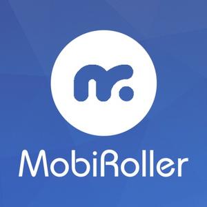 MobiRoller App Maker