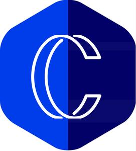 Codingular
