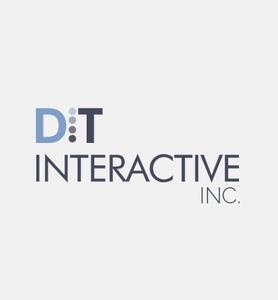 Dit Interactive