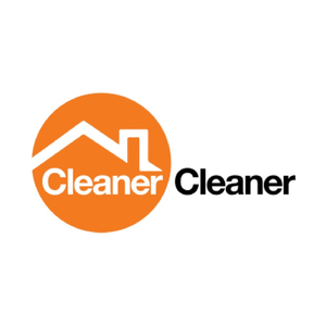 Cleaner Cleaner - Carpet Cleaning in London