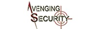 Avenging Security Pvt. Ltd