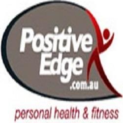 Positive Edge Personal Training