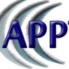 apptech mobile solution
