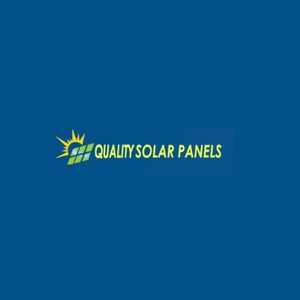 Solar Panels Las Vegas - Quotes From Best Solar Companies