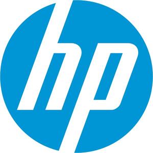 HP Customer Service
