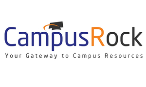CampusRock