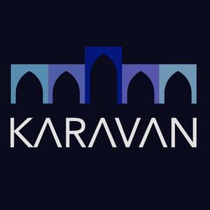Karvan