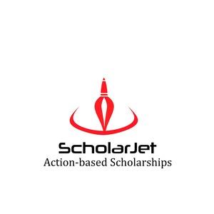 ScholarJet