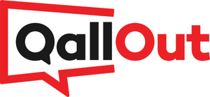 QallOut