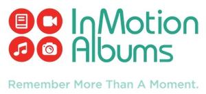 InMotion Albums
