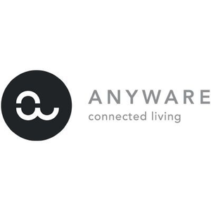 Anyware Solutions