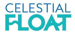 Celestial Float