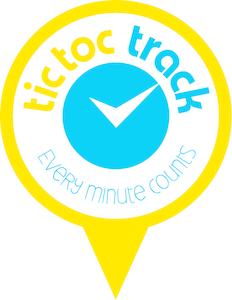 TicTocTrack by iStaySafe Pty Ltd