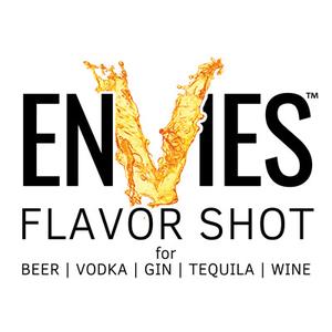 Envies Flavor Shot