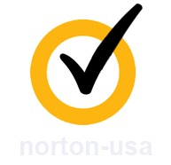 Norton-USA