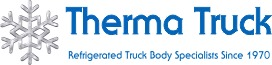 Therma Truck