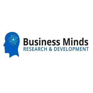 Business Minds Research & Development