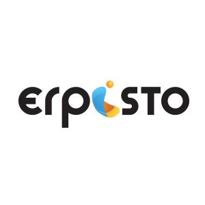 Erpisto - Cloud ERP & CRM Software