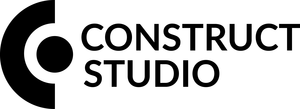 Construct Studio