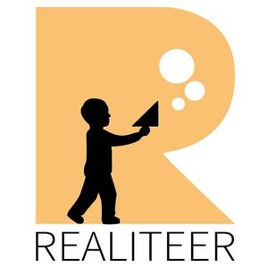 REALITEER Corp.