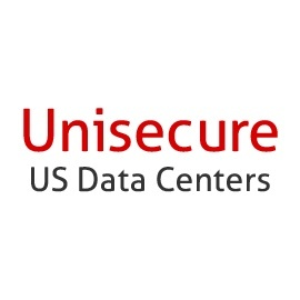 Unisecure : Data Centers & Hosting Providers