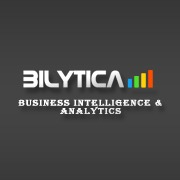 Bilytica - Business Intelligence & Analytics