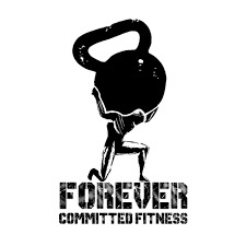 Forever Committed Fitness