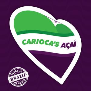 Carioca's Açaí