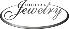 Digital Jewelry Company, LLC