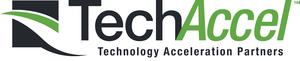 TechAccel