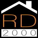 Rumah Desain 2000