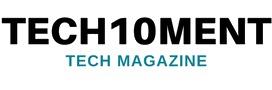 TECH10MENT