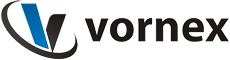 Vornex Inc.