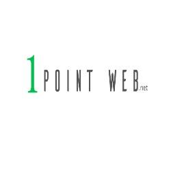 1pointweb