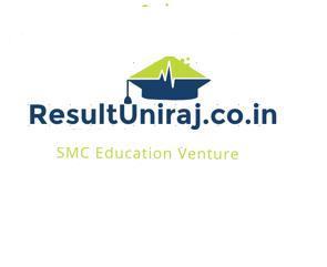 SMC Education