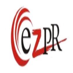 EZ Pr
