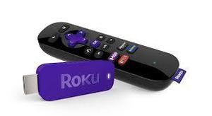 Roku com link help