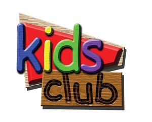 Adorable Kids Club