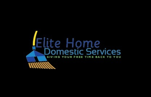 Elite Home Domestic Services