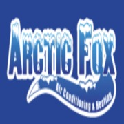 Arctic Fox Air Conditioning & Heating