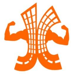 Jack City Fitness