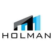 Holman Exhibits
