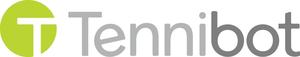 Tennibot