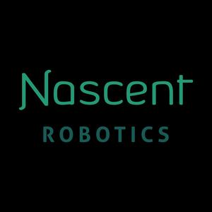 Nascent Robotics